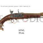 Flintlock pirate pistol, 18th.jpg b