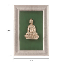 e-studio-buddha-frame-with-green-silk-e-studio-buddha-frame-with-green-silk-rgyvzd