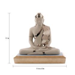 e-studio-buddha--grey---rhodium-e-studio-buddha--grey---rhodium-9kb3mm