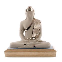 e-studio-buddha--grey---rhodium-e-studio-buddha--grey---rhodium-wnckpl