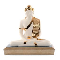 e-studio-buddha-white---gold-e-studio-buddha-white---gold-cpgnmf