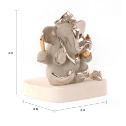 e-studio-car-ganesha-grey-e-studio-car-ganesha-grey-di9jhw