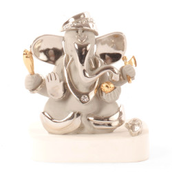 e-studio-car-ganesha-grey-e-studio-car-ganesha-grey-fwz8aq