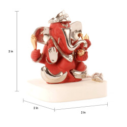 e-studio-car-ganesha-red-e-studio-car-ganesha-red-jsa7sv