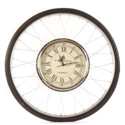 e-studio-designer-cycle-clock-e-studio-designer-cycle-clock-00et4g