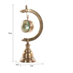 e-studio-desk-clock-with-magnified-lens--custumized-e-studio-desk-clock-with-magnified-lens--custumi-mzzxu1
