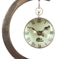 e-studio-desk-clock-with-magnified-lens-e-studio-desk-clock-with-magnified-lens-cy62iy