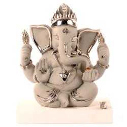 e-studio-porceline-ganesha-grey-e-studio-porceline-ganesha-grey-ru8elf