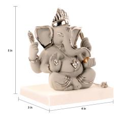 e-studio-porceline-ganesha-grey-e-studio-porceline-ganesha-grey-v1wygn