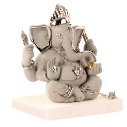 e-studio-porceline-ganesha-grey-e-studio-porceline-ganesha-grey-x0pvrj