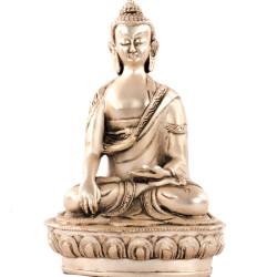 e-studio-silver-buddha--matt-e-studio-silver-buddha--matt-afakte