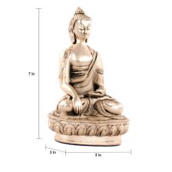 e-studio-silver-buddha--matt-e-studio-silver-buddha--matt-klbaa7