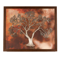 e-studio-tree-of-life-with-canvas-artwork-and-metal-tree-e-studio-tree-of-life-with-canvas-artwork-a-2v9lso