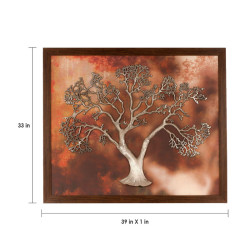 e-studio-tree-of-life-with-canvas-artwork-and-metal-tree-e-studio-tree-of-life-with-canvas-artwork-a-a2hx04