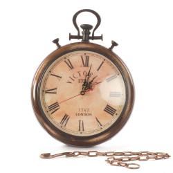 e-studio-wall-hanging-clock-with-metal-chain-e-studio-wall-hanging-clock-with-metal-chain-ca05mq