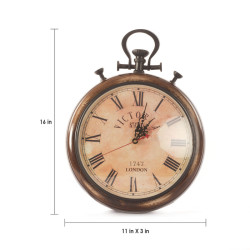 e-studio-wall-hanging-clock-with-metal-chain-e-studio-wall-hanging-clock-with-metal-chain-jkfj1j