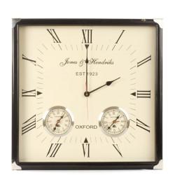 e-studio-wooden-clock-square-e-studio-wooden-clock-square-kunem7