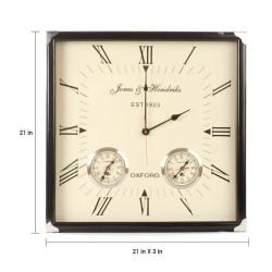 e-studio-wooden-clock-square-e-studio-wooden-clock-square-n1mz2y