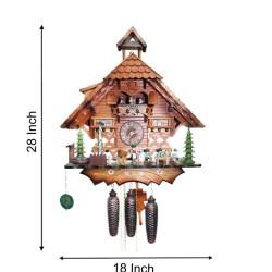 e-studio-cuckoo-clocks-e-studio-cuckoo-clocks-hq1h2v