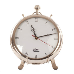e-studio-chrome-desk-clock-large-e-studio-chrome-desk-clock-large-gqavgj