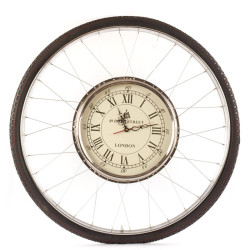 e-studio-designer-cycle-clock-e-studio-designer-cycle-clock-00et4g