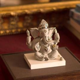 Ganesha Grey