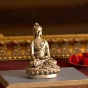 e-studio-silver-buddha--matt-e-studio-silver-buddha--matt-trzm3z
