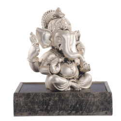 e-studio-silver-ganesha--matt-satin-finish-e-studio-silver-ganesha--matt-satin-finish-dkprpl
