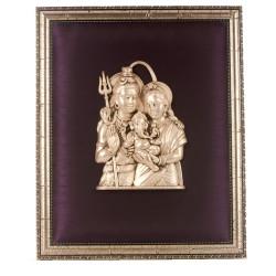 e-studio-silver-shiv-parvati-and-ganesha-frame-e-studio-silver-shiv-parvati-and-ganesha-frame-x92jls
