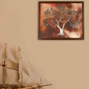 e-studio-tree-of-life-with-canvas-artwork-and-metal-tree-e-studio-tree-of-life-with-canvas-artwork-a-kklxfj