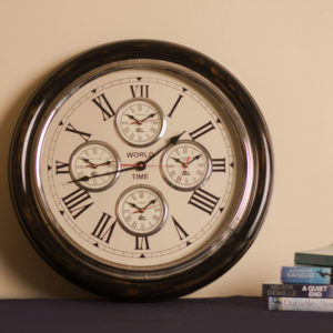 e-studio-world-time-clock-e-studio-world-time-clock-26ml4w