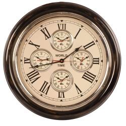 e-studio-world-time-clock-e-studio-world-time-clock-gqjjve