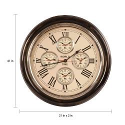e-studio-world-time-clock-e-studio-world-time-clock-rfigt9
