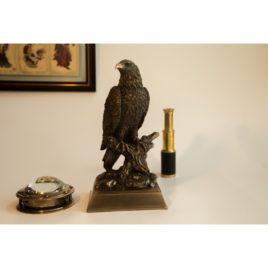 Exclusive Eagle Statue